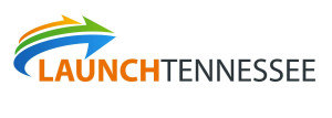 20140211 - LaunchTennessee