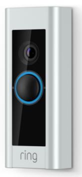 Ring Valuation Doorbell