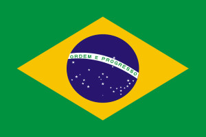 Brazil Private Equity