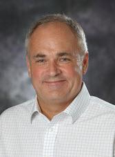 Jeff Alvis, The Keystone Group