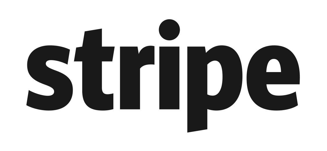 Stripe Logo Png