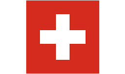 Switzerland Private Equity