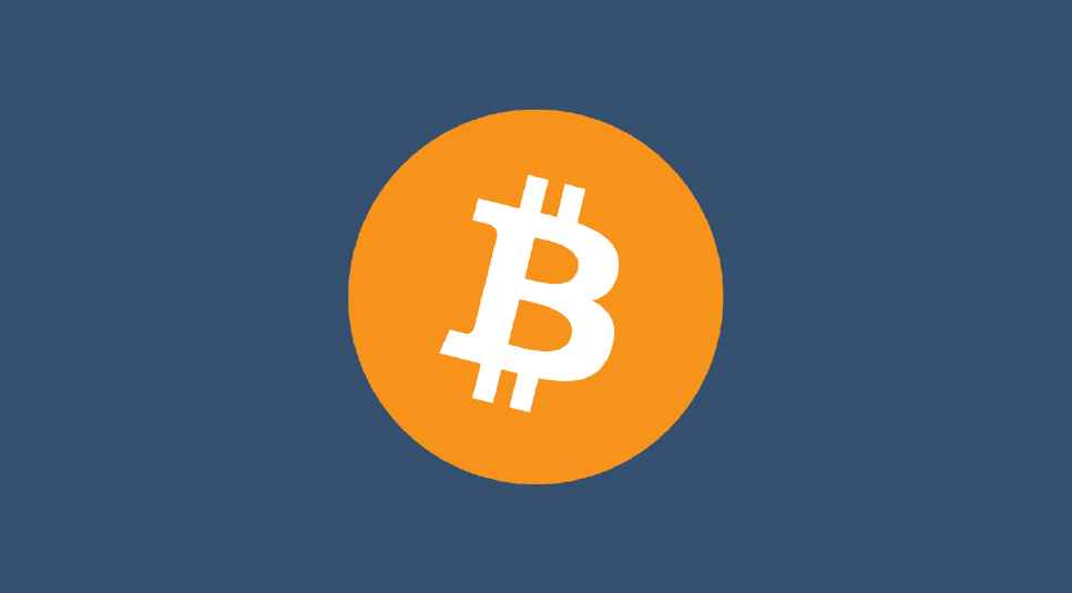 Betting on bitcoin: visualizing trends in bitcoin and VC | PitchBook News