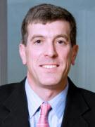 Jeff Bunder