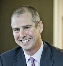Jeff Pfeffer | CapX Partners
