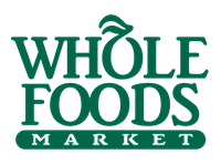 Amazon, Whole Foods strike game-changing retail deal | PitchBook