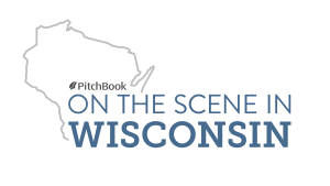 wisconsin media tour logo-PBcolor