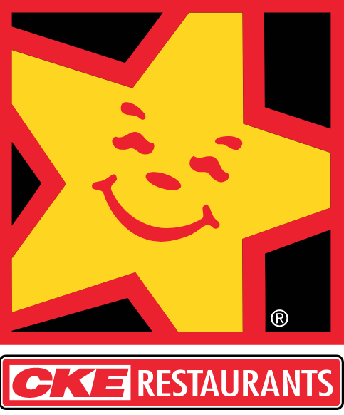 but for even casual connoisseurs of americana the brands in cke s portfolio carl s jr in the western half of the us hardee s in the