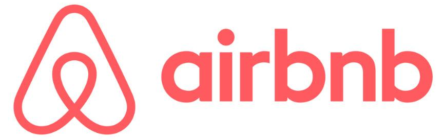 Airbnb turns its first profit | PitchBook