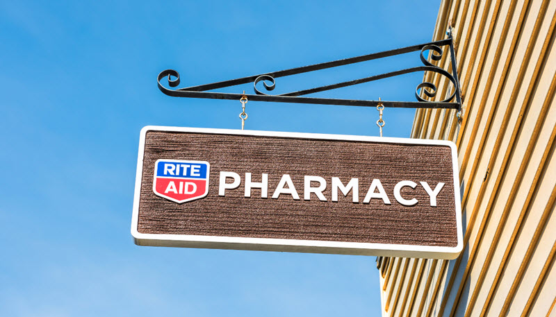 Pe Backed Albertsons To Buy Rite Aid Create 24b Company Pitchbook