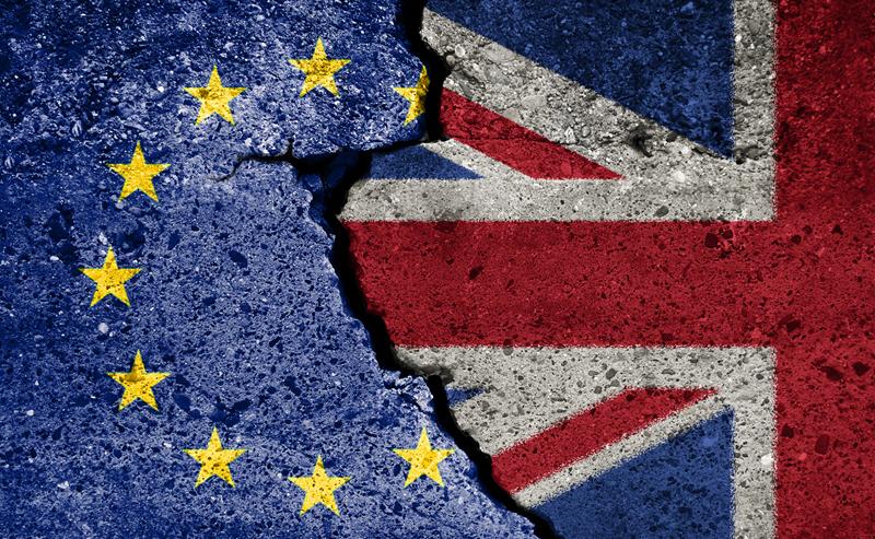 https://files.pitchbook.com/website/files/jpg/Brexit_image_800.jpg