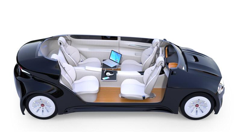 the most active vc investors in autonomous vehicle tech pitchbook. Black Bedroom Furniture Sets. Home Design Ideas