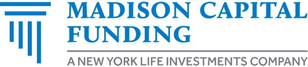 Madison Capital Funding