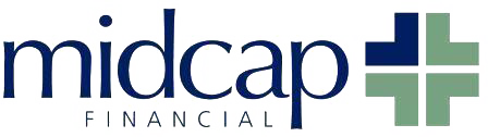 MidCap Financial