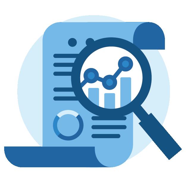 market_intell icon