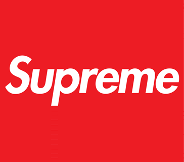 Inside Carlyle's billion-dollar bet on Supreme?uq=K9LEA9hy
