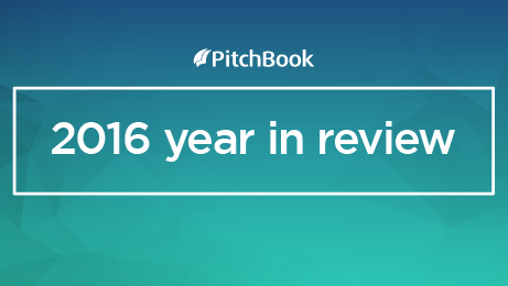 2016 Year in Review: 6 M&A stories that captured our attention