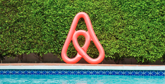 Airbnb raises $1B at $31B valuation, likely delaying IPO plans further