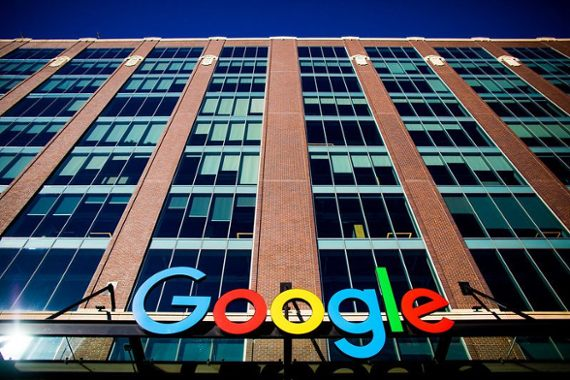 9 big things: The end of the beginning at Google