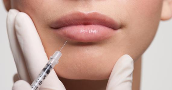 Botox and bikinis: KKR buys Laser Clinics Australia for $650M