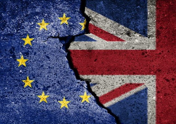 No-deal means no deals? How Brexit could impact UK private equity
