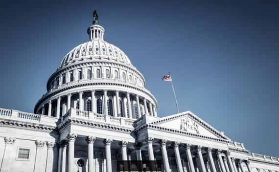 Congress confronts Bain Capital, KKR over Toys R Us liquidation