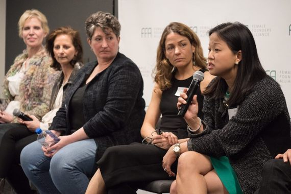 7 VCs give founders their best fundraising advice