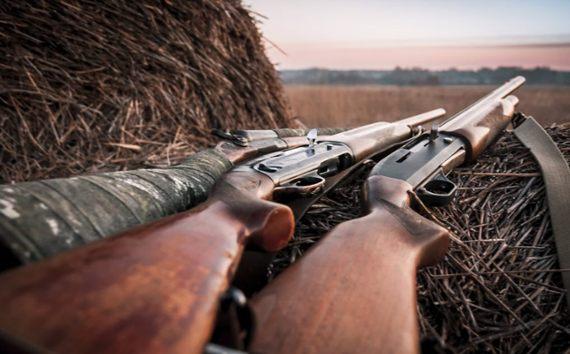 Remington rejects ~$500M bid from Navajo Nation
