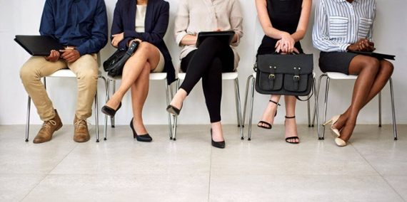 VCs ready to help play job market matchmaker
