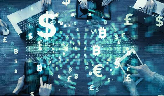 With $22B fintech merger, KKR avoids another disastrous pre-crisis mega-deal