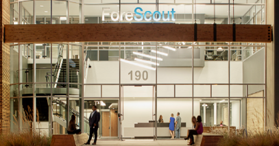 ForeScout foreshadows IPO with confidential filing