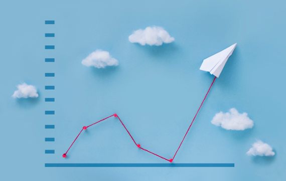 9 big things: The art of the skyrocketing valuation