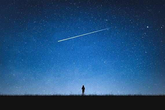 11 big things: Dreams & nightmares of the satellite era