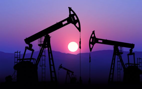 There will be buyouts: A brief history of Texas oil and private equity