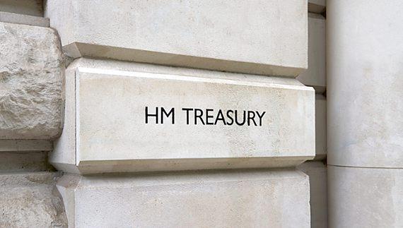 UK seeks to bridge funding gap to retain fintech crown