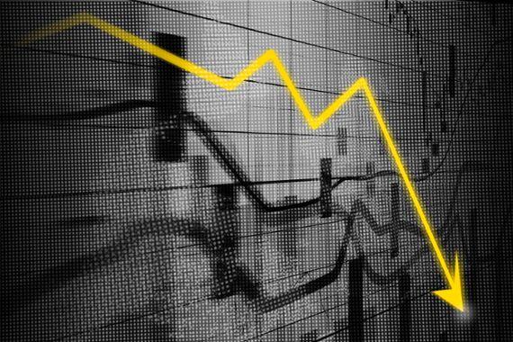 A look at KKR's recession warning