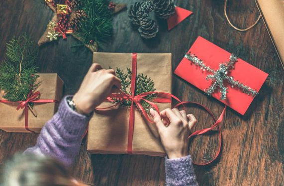 Gift Guide 2017: A selection of presents VC firms want you to buy
