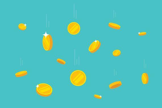 KKR tops $25B in 12-month fundraising binge