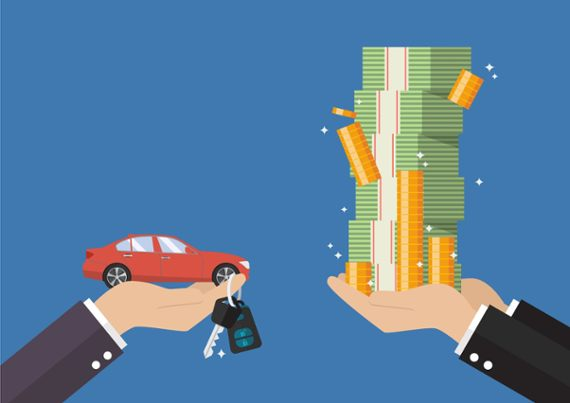 Six big things: With Lyft's filing, IPO madness is almost here?uq=PEM9b6PF