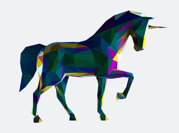 Six big things: It's raining unicorns?uq=K9LEA9hy