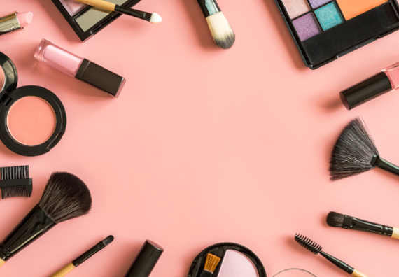 Glossier gleams with unicorn investment