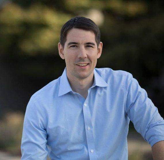 An ex-VC is running for Congress—here's a look at his former portfolio?uq=K9LEA9hy