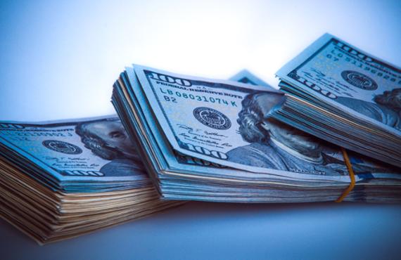 Mega-funds present several challenges for limited partners