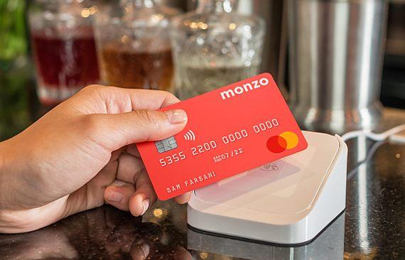 UK digital bank Monzo abandons US banking license hopes