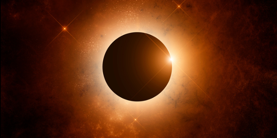 Here are the PE & VC firms most affected by the solar eclipse