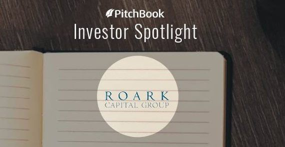 Investor Spotlight: Roark Capital Group, where Ayn Rand meets Arby's
