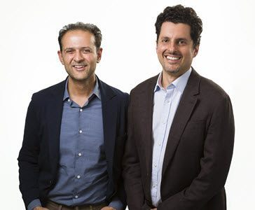 Vision Fund backs OakNorth to break European fintech record