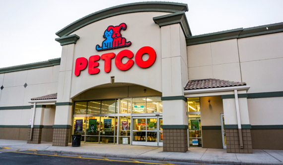 5 PE-backed retail deals that didn't end in disaster?uq=hBqTzBbB