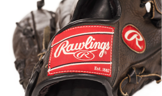 PE firm partners with MLB to buy Rawlings for $395M