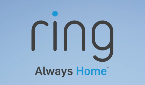 Ring lands $445M valuation with $109M financing